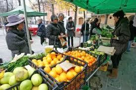 farmers market 120