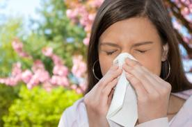 allergici