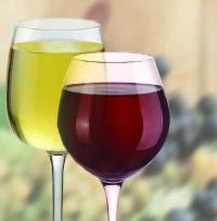 per il vino migliore.