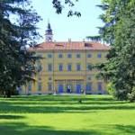 Cuggiono Villa Annoni