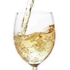 lugana bicchiere
