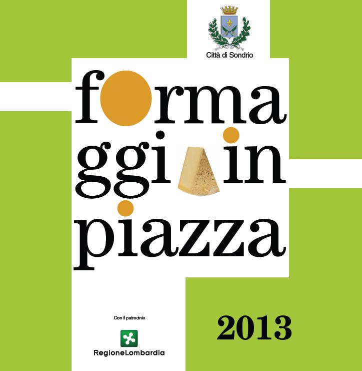 FORMAGGIINPIAZZA2013