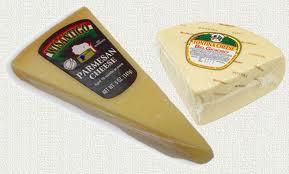 contraffazione formaggio