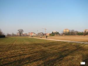 Expo terreni campagne