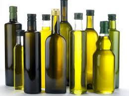 olio oliva 3
