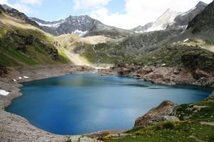 Lago_Baitone_rsz