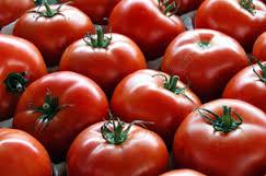 casalaco pomodori primo piano