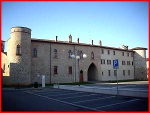 castelloOldofrediPadernoFranciacorta