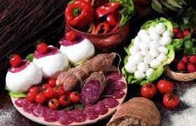 cibo italiano 1