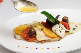 cibo italiano 3