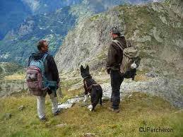 turismo aree protette 2