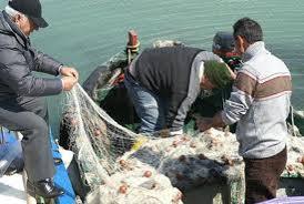pesca 1 pescatori