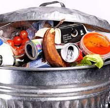 spreco cibo 2