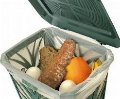 spreco cibo cover