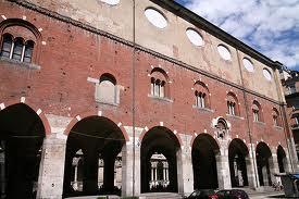 Palazzo Ragione