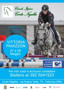 Locandina Vittoria Panizzon_04