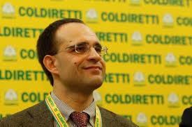 Moncalvo Coldiretti