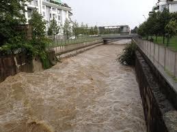 maltempo luglio 2014 fiume