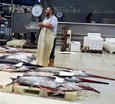 mercato pesce 1 pescispada