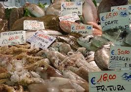 mercato pesce 2