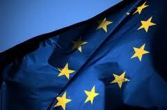 bandiera Ue