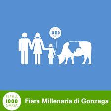 millenaria2014