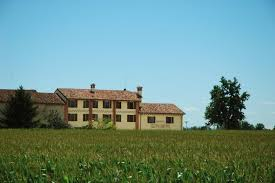 Campagna Cremona 2