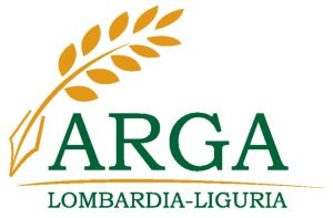 LOGO_ARGA