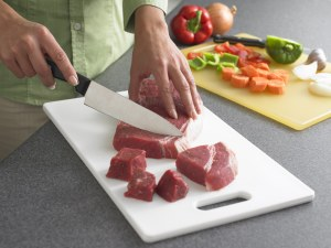 sicurezza_carne