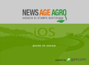 App newsageagro 1