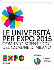 logo_comitato_scientifico_comune_expo_def