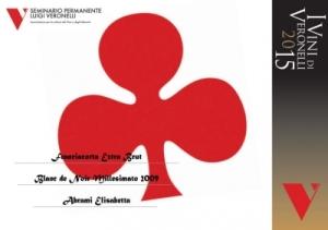 Grandiesordi_veronelli_diploma