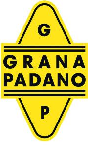 GP logo High def