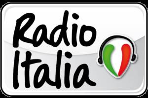 LOGO RadioItalia_BACKDROP