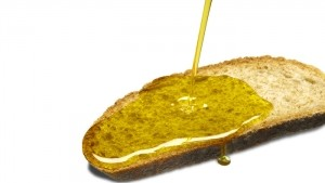 olio bruschetta