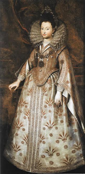 Margherita Gonzaga