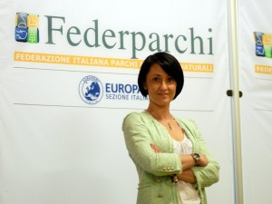 Eleonora Frigerio