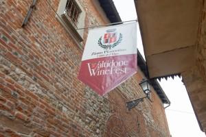 Valtidone Ziano Piacentino