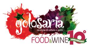 Golosaria2015