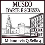 logo_museoartescienza_8