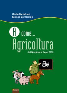 cover libro Bernardelli
