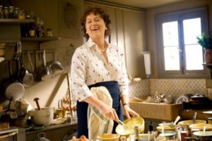 donne in cucina 1