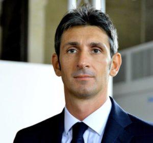 Cristian-Camisa-Confapindustria-Piacenza