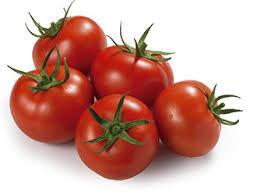 pomodori pomorete