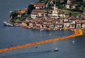 floating-piers-48