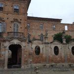 Palazzo Bondenti