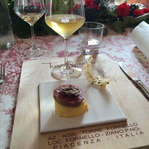 aperitivo-torre-fornello-crostone