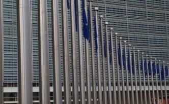 bruxelles-bandiere