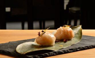 cucina cantonese dim sum