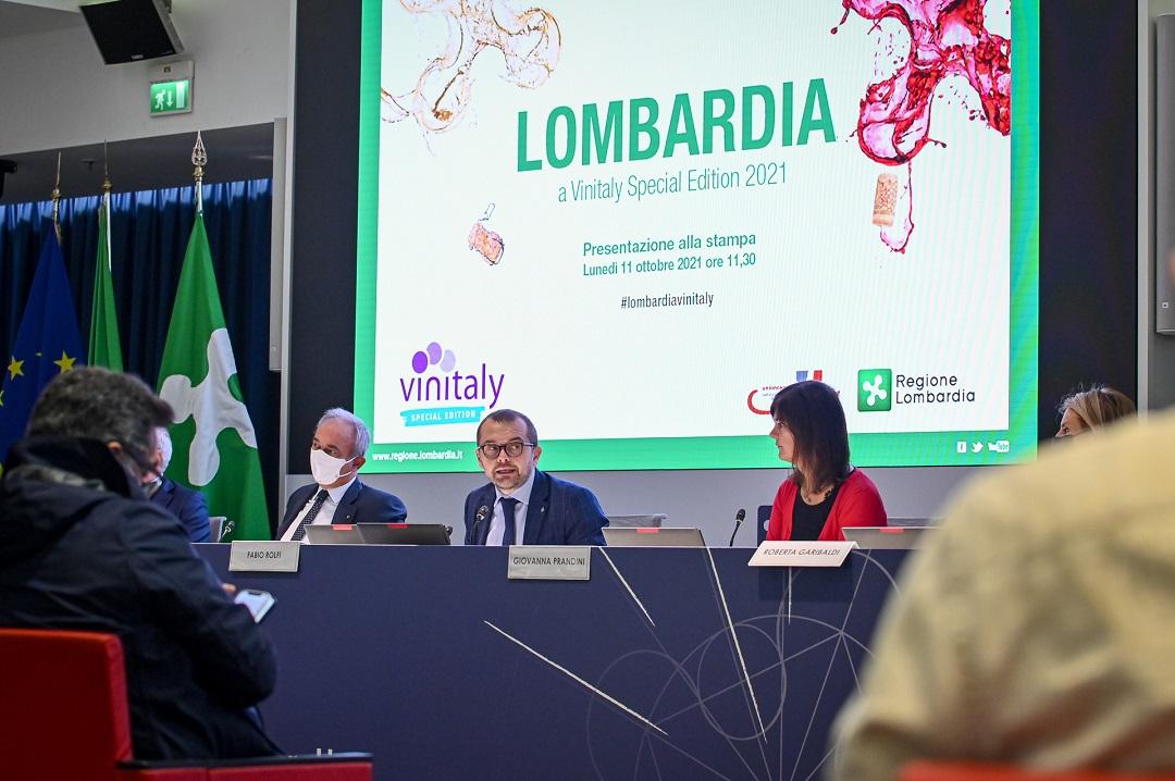 lombardia vinitaly special edition